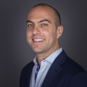 Ari Kushner, Director, Marketing + Development