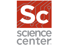 University City Science Center Logo