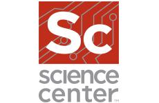 University City Science Center Logo