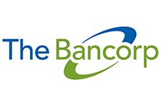 The Bancorp Logo