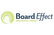 Board Effect Logo