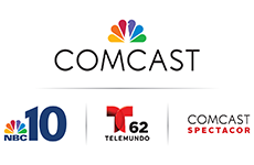 Comcast | NBC 10 | Telemundo 62 | Comcast Spectator