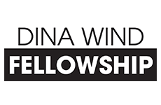 Dina Wind Fellowship