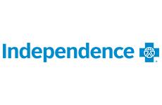 Independence Blue Cross Logo