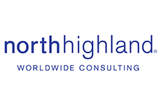 North Highland Logo