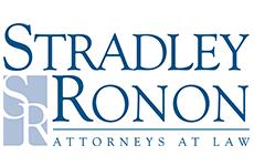 Straddle Ronon LLP