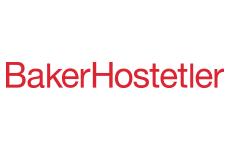 Baker Hostetler Logo