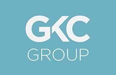 gkc-230x1501