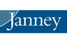 JANNEY230x150