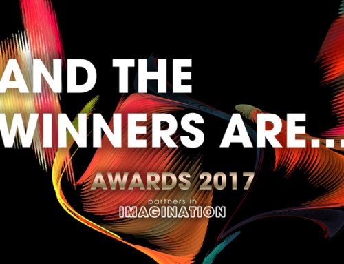 Awards 2017: Meet This Year's Honorees!