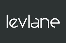 LevLane