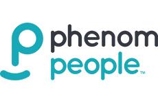PhenomPeople