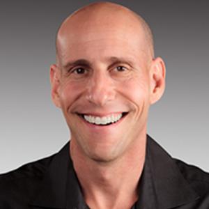 Brian Shapiro