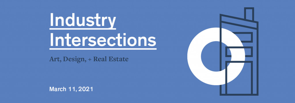 Industry Intersections Header