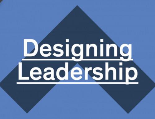 Designing Leadership Alumni Spotlight: Quynh-Mai Nguyen